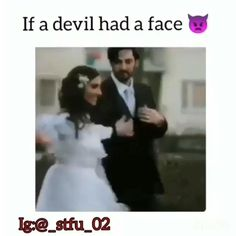 #🅳🅴🆅🅸🅻 #devil #face #accident #funny #jokes #entertainment #marriage #father #baby Funny Fun Facts, Latest Funny Jokes, Funny Vidos, Funny Qoutes, Some Funny Jokes, Crazy Funny Memes, Really Funny Memes, Funny Laugh, Funny Relatable Memes