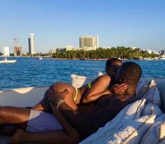 Relationship Pictures, Couple Goals Relationships, Relationship Goals Pictures, Couple Relationship, Black Love Couples, Cute Couples Goals, New Flame, Adventure Aesthetic, Couples Vacation