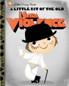 Storytime – La Pop Culture version livres pour enfants (image)