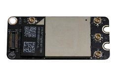 AirPort/Bluetooth Card Japanese MacBook Pro 17-Inch Early 2011 MC725LL/A
