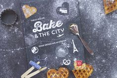 bake-and-the-city-backbuch-rezension-soulsistermeetsfriends