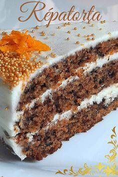 Tiramisu, Paleo, Food And Drink, Cooking, Ethnic Recipes, Desserts, Kitchen, Tailgate Desserts, Deserts