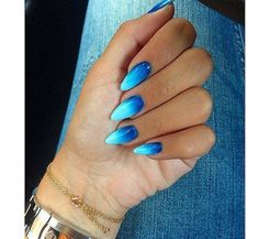 Tattoos For Kids, Child Tattoos, Nail Inspo, Summer Nails, Fun Nails, Different Styles, Manicure, Hair Makeup, Nail Art