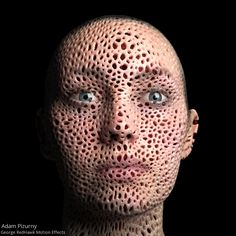 13 Best Trypophobia Fear Of Many Holes Images Trypophobia