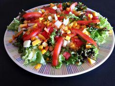 Salada9