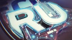 public television of russia. concepts. on Behance