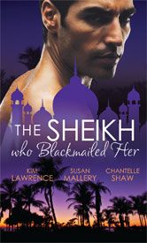 Buy The Sheikh Who Blackmailed Her - 3 Book Box Set by Chantelle Shaw, Kim Lawrence, Susan Mallery and Read this Book on Kobo's Free Apps. Discover Kobo's Vast Collection of Ebooks and Audiobooks Today - Over 4 Million Titles! Susan Mallery, Romance Novels, Book Collection, Fiction Books, My Books, Story Books, Book Series, Love Story, Audiobooks