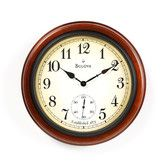 "Found it at Wayfair - 16"" Richmond Wall Clock"