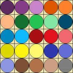 squares25.24