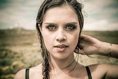 Hair and Makeup: Anette Haughton Photographer: Johann Latsky Model: Christia Visser Beautiful People, Hair Makeup, Model, Corner, Stars, Film, Good Looking Guys, Movie, Movies