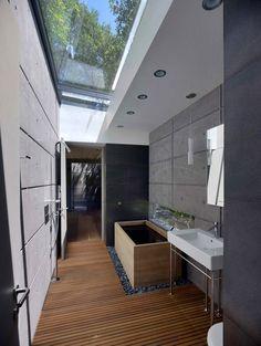 011 Osice House Interior Oooox Homeadore