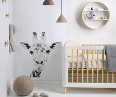 Soothing, serene and restful –  a neutral nursery is a great design scheme that can remain relevant long past the baby years Natural neutral If you're preparing your home for a new arrival and have resisted finding out the sex of your baby, or perhaps you simply aren't excited by the traditional boy/girl colors of blue …