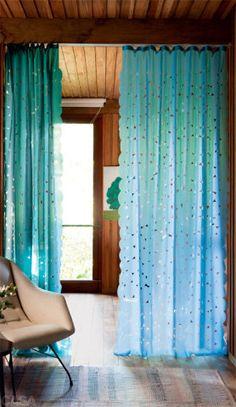 07-cortinas-para-bloquear-a-luz-trazer-privacidade-e-dar-acabamento-decoracao