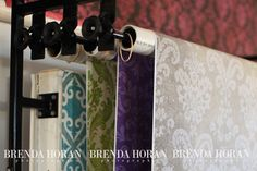Featured Photog: Brenda Horan » Confessions of a Prop Junkie