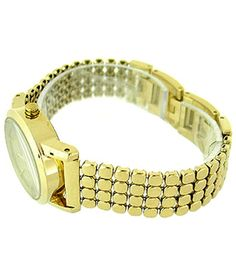 Dkny Stylish Gold Dial Party Wrist Watch For Women, http://www.snapdeal.com/product/dkny-stylish-gold-dial-party/1166564401