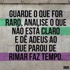 #rimetudo #vivafeliz