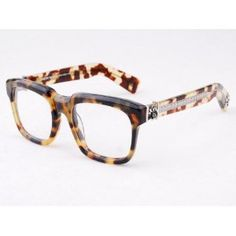 a5f97a6fbe1 179 Best Men s Special Eyewear images
