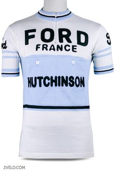 48 Best Retro Cycling Jerseys images  dcf210401