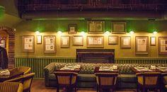 10 найкращих ресторанів Львова від відомого ресторатора – Львів (Lviv)