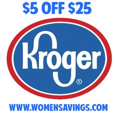 Kroger is giving you basically a free $5 bucks if you purchase over $25 dollars.  This is good at Kroger and affiliated stores. $5 off a $25 Grocery Purchase–Just head over here and enter code DIGITAL to load the coupon on your card. It's goodthrough January 7th so maybe use it on your Thanksgiving …