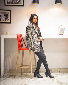 Pakistani Bridal, Very Well, Dressing, Indian, Ali, Sweaters, Photoshoot Style, Outfits, Tik Tok