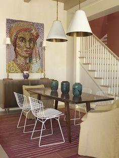 131 best art images in 2019 wall hanging decor artworks carving rh pinterest com