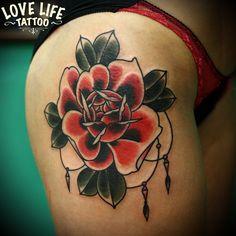 http://www.lovelifetattoo.com/kartoha/