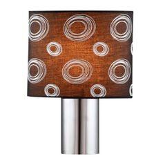 Twilight Table Lamp