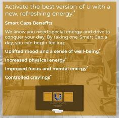 Don't like coffee, try the capsules! Free Coffee Samples, Happy Coffee, Mood Enhancers, How To Increase Energy, Hustle, Knowing You, Good Things, Feelings, Business