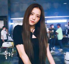 South Korean Girls, Korean Girl Groups, Blackpink Poster, Blackpink Video, Universal Music Group, Blackpink Fashion, Album Bts, Asia Girl, Yg Entertainment