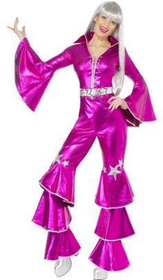 Fée Nymphe Femmes Costume Déguisement Enterrement Vie Jeune Fille Costume Taille 8-26