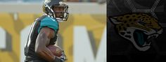 WR Marqise Lee