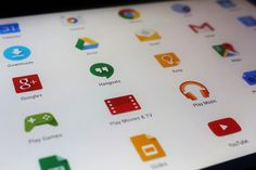 Ingin membangun aplikasi iOS, Android, BB, atau Windows sendiri tanpa perlu…