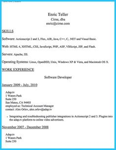 cool learning to write from a concise bank teller resume sample check more at http - Sample Teller Resume