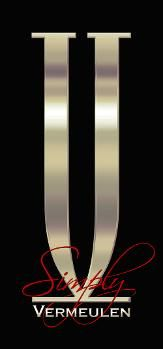 Simply Vermeulen Logo - Copyrighted 2013