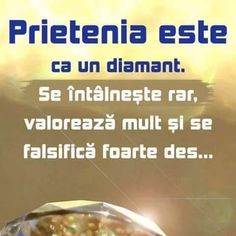 Beautiful messages about friendship - Friendship is a diamond- Mesaje frumoase despre prietenie – Prietenia este un diamant Beautiful messages about friendship – Friendship is a diamond - I Hate My Life, Perfect Photo, True Words, Cool Words, Bff, Motivational Quotes, Friendship, Spirituality, Facts