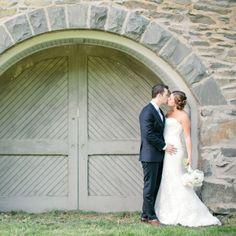 A Grasmere Farm Wedding in Rhinebeck, New York