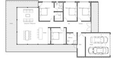 contemporary-home_10_house_plan_ch170.jpg