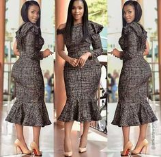 African Dresses for Women Dashiki One Sleeve African Clothes Bazin Riche Ankara Africa Dress Fashion Robe African Skirt Clothing African Party Dresses, Latest African Fashion Dresses, African Dresses For Women, African Print Dresses, African Shirts, African Print Fashion, African Attire, Women's Fashion Dresses, African Clothes