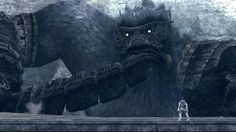 2013-01-08-shadow_of_the_colossus.jpg (640×360)