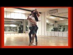 Belly Dancing Classes In San Antonio Dance Baile, Bachata Dance, Salsa Bachata, Dance Choreography, Dance Tips, Dance Lessons, Dance Videos, Shall We Dance, Lets Dance
