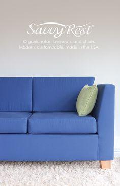 14 best organic sofas loveseats armchairs images in 2019 rh pinterest com