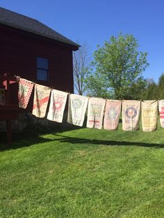 I love old things and that has led me here...a self-taught/still learning primitive artist specializing mainly in cloth creations incorporating a bit of the old and worn here and there.  Rabbit Hill Primitives sells handmade folk art, antiques, primitives and needful things.