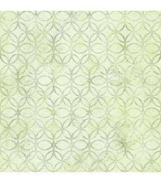 Susan Winget Premium Quilt Fabric- Ferns Intertwined