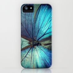 iPhone Cases | Page 78 of 84 | Society6