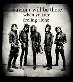 Black veil brides lyric