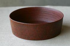 satoshi nishikawa, for handmade bread