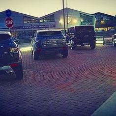 #fmcar#bynight#cesenatico#auto#cars#carstagram#carshow#carselfie#parcoauto#showcar#landrover#rangerover#audi#jeep#wrangler#jeepwranglers#automotive#automobile#auto#rimini#milano#suv http://blog.fmcarsrl.com/wp-content/uploads/2017/01/16110383_185312048616685_7509426184464105472_n.jpg http://blog.fmcarsrl.com/index.php/2017/01/31/fmcarbynightcesenaticoautocarscarstagramcarshowcarselfieparcoautoshowcarlandroverrangeroveraudijeepwranglerjeepwranglersautomotiveautomobileautorimin