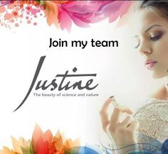 I'm a Justine Business Leader Science And Nature, Extra Money, Avon, Qoutes, Business, Beauty, Quotations, Quotes, Store