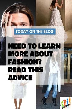 Fashion Tips For Making The Most With Every Outfit Stunning Makeup, Makeup Tricks, Comfortable Fashion, Advice, How To Make, Fashion Tips, Outfits, Image, Women